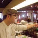 私がこの業態を選んだ理由(カフェ/大阪、茨木市)