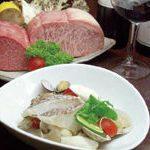 私がこの業態を選んだ理由(鉄板・ステーキ料理/大阪、布施)