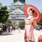 食と体験で大阪を余すことなく楽しむ