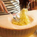 フレッシュフルーツ&世界のチーズメニューが勢揃い!贅沢な時間はここにあり!