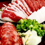 本場・熊本で味わいたい!江戸時代から愛され続ける「馬刺し」
