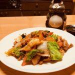ご飯にもお酒にも合う岐阜県民の定番メニュー!鶏肉料理なら「鶏ちゃん」
