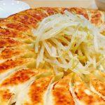 様々なアイデアで完成した餃子。静岡「浜松餃子」の魅力!