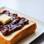 愛知・名古屋で定番のパンと言ったらコレでしょ!「小倉トースト」