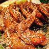 食べ始めたら止まらない?愛知・名古屋の鶏料理といえば「手羽先の唐揚げ」