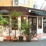 旬の野菜たちをあらゆる角度でプロデュース。 大阪/本町