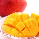 ブランドものは1個数十万円!旬を迎える南国・宮崎のフルーツ「マンゴー」
