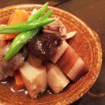 博多っ子のおふくろの味「がめ煮」は、福岡の人々に愛され続ける地産地消!
