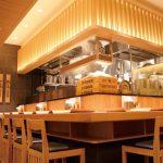 ミシュラン「ビブグルマン」獲得店。世界も認めたラーメンと共に、大阪へ(大阪/梅田)