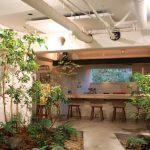 名前や看板がなくとも、平均200杯超の隠れ家系ラーメン(京都/木屋町)