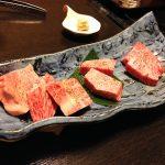 三重県が誇る肉の芸術品!「松阪牛」は焼肉でもステーキでもなんでも旨い!