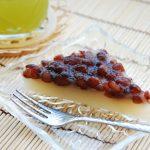 6月30日は、無病息災を祈願する和菓子「水無月」を京都で食べよう!
