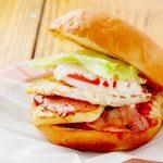 同じ味はない!手作りでオリジナリティ溢れる長崎の「佐世保バーガー」