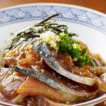 地元を離れた福岡人が恋しがる、あまりにも美味しい「ごまさば」