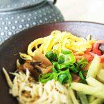 ほっとする優しい味わいの鹿児島郷土料理「鶏飯」は、役人をもてなす贅沢料理だった!