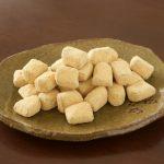優しい甘さが懐かしい!バリエーション豊富な岐阜のお菓子「げんこつ飴」!