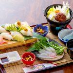 キャビアだけじゃない!国内で初めて養殖に成功した、宮崎県の「チョウザメ」