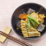 石川・金沢の郷土料理といったらこれ!市民に愛され続ける「治部煮」