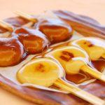 鹿児島で昔から愛されている郷土菓子「ぢゃんぼ餅」とは?