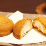 その味は多種多様!斬新な組み合わせで人気になった宮崎の「チーズ饅頭」