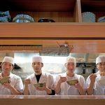 和食居酒屋から会席料理店まで、趣の異なる店舗展開!(愛知/安城)