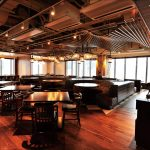 神戸の景色を一望できる、特等席のイタリアンレストラン[兵庫 神戸]