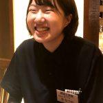 社内コンテストに潜入!新入社員さんも活躍しています☆~株式会社嘉文~