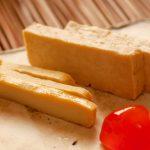 ほんとに豆腐!?ねっとり食感がまるでチーズ!熊本の「豆腐の味噌漬け」