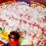 良質な水のおかげで臭みゼロ!佐賀県の絶品名物「鯉料理」に舌鼓♪