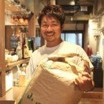 グルメリンク/日本酒バル・米屋 イナズマ