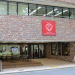 名古屋カフェ・パティシエ&調理専門学校のオープンキャンパスに行ってきました!