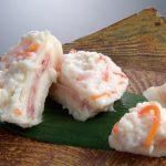 石川のお正月の定番!「かぶら寿司」ってどんな料理?