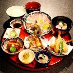 変わらないおもてなしの心!食文化が融合した長崎ならではの「卓袱料理」