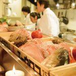 地域の活性化、新しい食文化の醸成を目指した企業です!