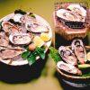 小粒なのに濃厚!宮崎県高鍋町の「天然牡蠣」シーズン到来!
