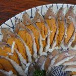 これがにぎり寿司の元祖!?滋賀の「鮒寿司」