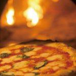 「伝統の味から新しい味まで」進化し続けるイタリアンのお店です!