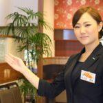 東海地区の中国料理といえば「浜木綿」!いったいどんな会社?