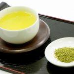 お茶の単価日本一!手間暇かけて育てる福岡の高級茶「八女茶」