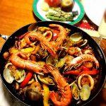 首都圏のスペイン料理店の気になる給与相場と豆知識