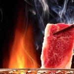 【焼肉店の求人の探し方】一生ものの肉の技術を身に着けよう!!