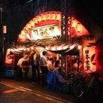 7月1日OPEN!日本全国食べ比べ「日本食市 新橋」編集部体験レポート!