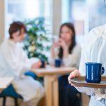 飲食店で働くならチェーン店と個人経営店どっちがおすすめ?